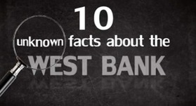 10facts-WestBank01