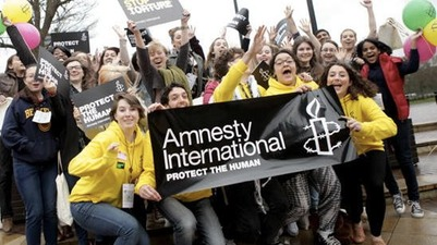 Amnesty-International.jpg