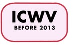 ICWV-before2013-button01