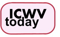 ICWV TODAY-button01.jpg