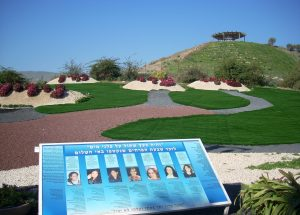 memorial-to-the-seven-israeli-schoolgirls-murdered-by-ahmad-mussa-dakasma-photo-via-wikipedia-300x215.png